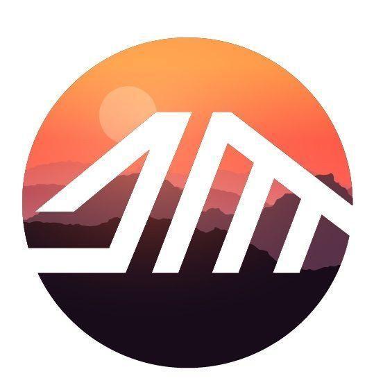 Jim Meehan Visual Arts, LLC