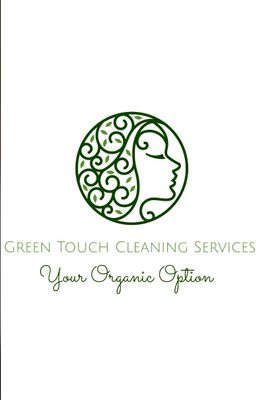 Avatar for Green Touch Cleaning Services