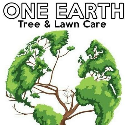 Avatar for One Earth Tree Care