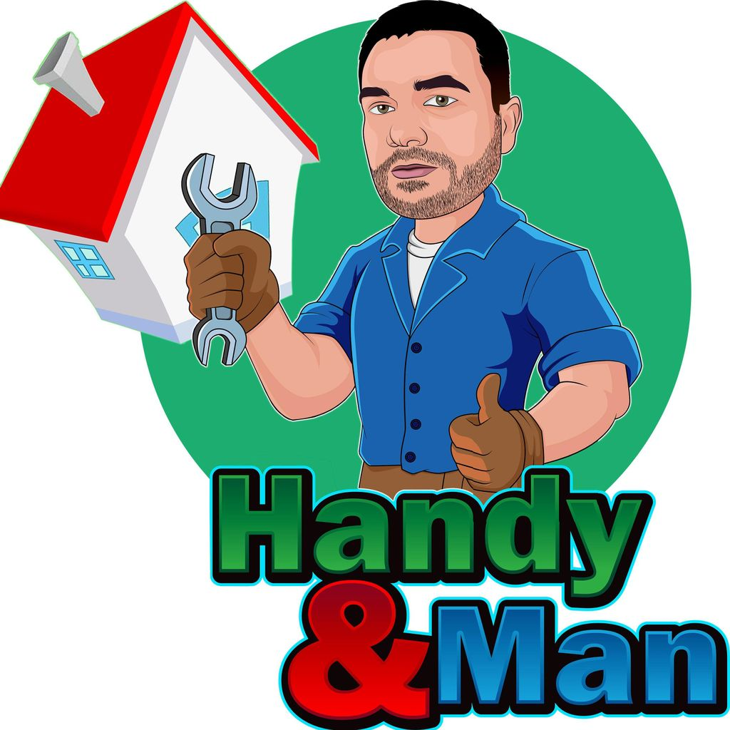 Handy&Man