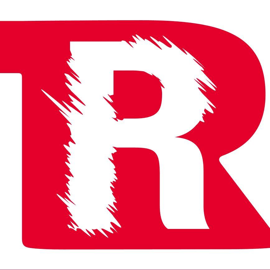 Renew Air HVAC LLC
