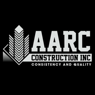 Avatar for AARC construction inc