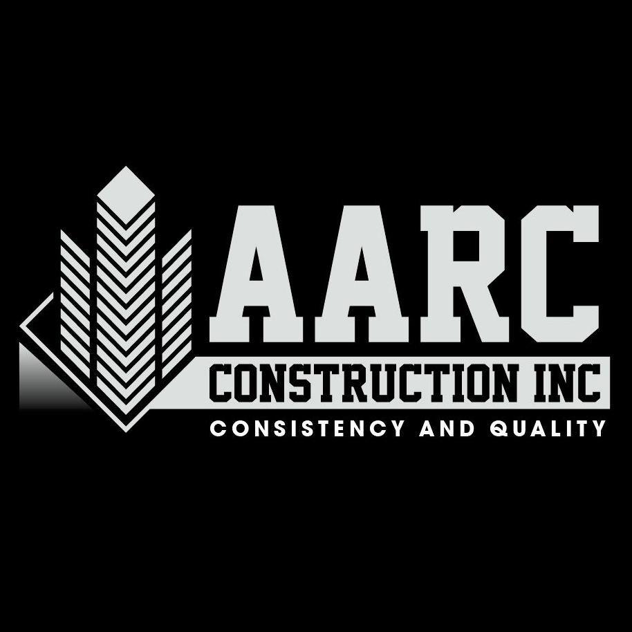 AARC construction inc