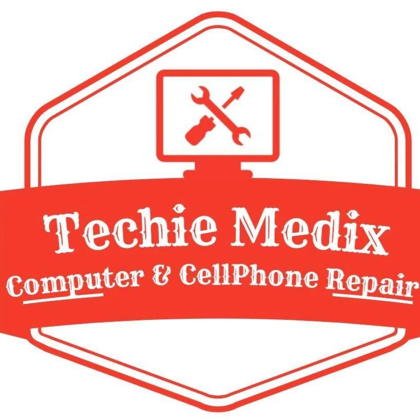 Techie Medix LLC