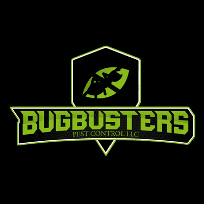 Avatar for Bugbusterz pest Control services