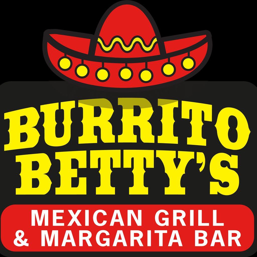 Burrito Betty's Mexican Grill