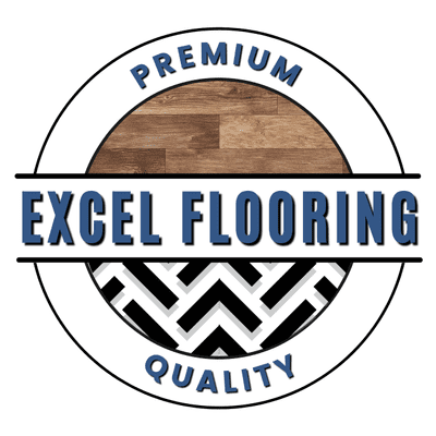 Avatar for Excel Carpets and Vinyl Planking