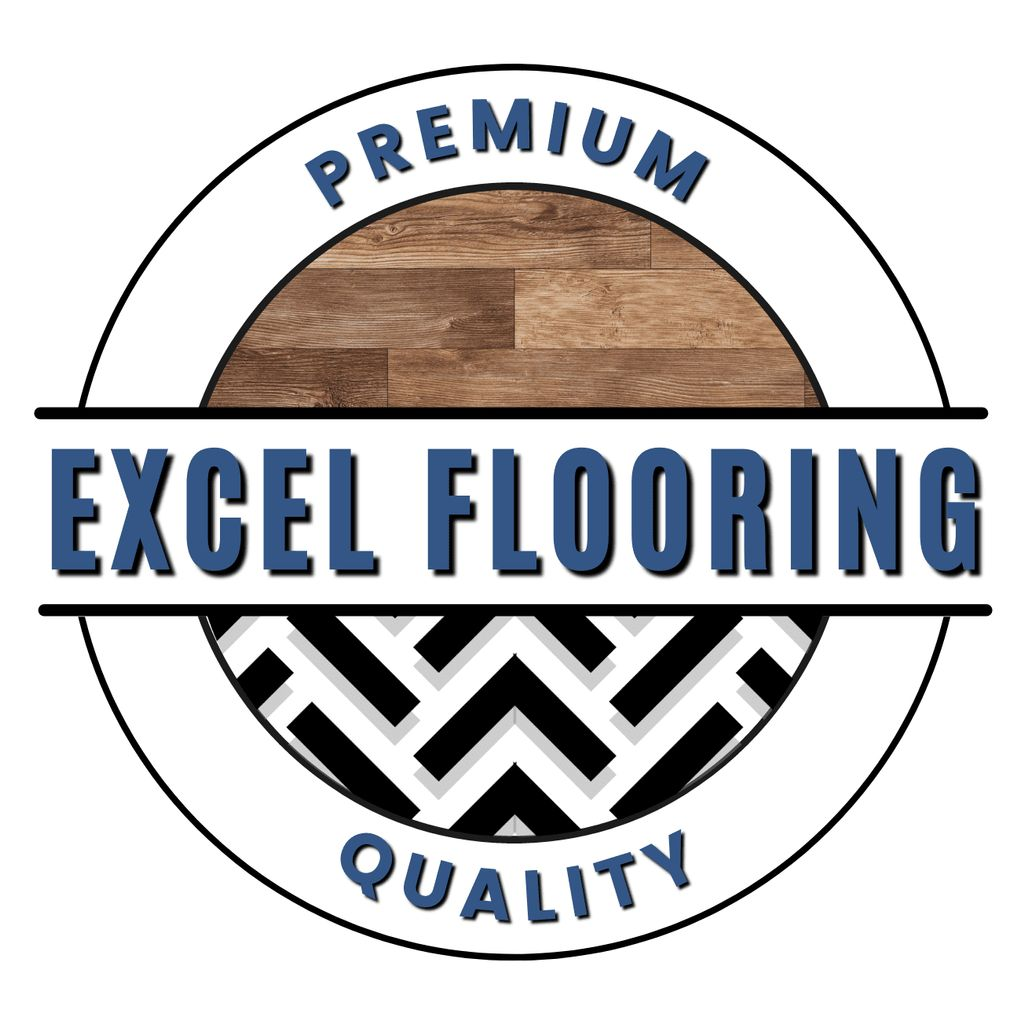Excel Carpets and Vinyl Planking