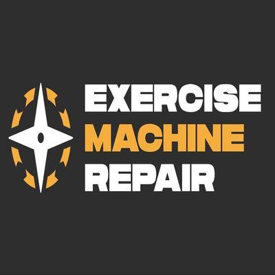 Avatar for Exercise Machine Repair