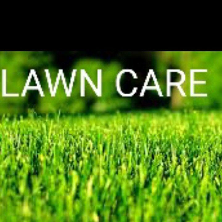 David Garcia Lawn Care
