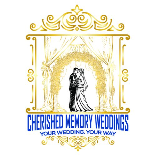 Your Wedding. Your Way!