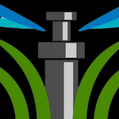 Avatar for Southern Tennessee Irrigation