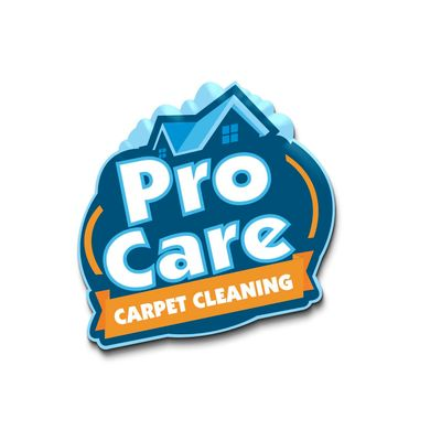 Avatar for Pro Care Carpet Cleaning LLC