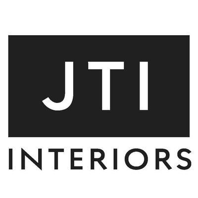 Avatar for JTI Interiors, Inc.