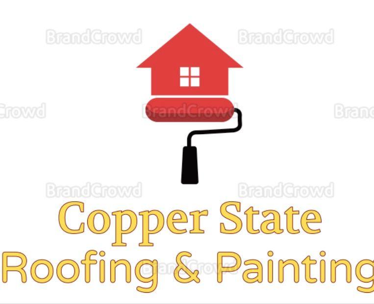 Copper State Home improvements LLC