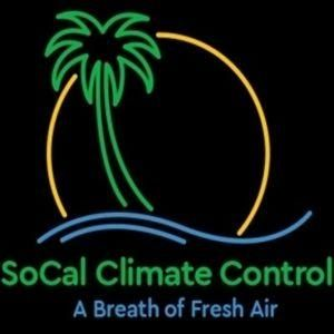 Socal Climate Control