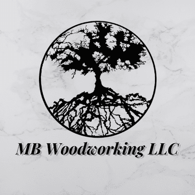 Avatar for MB Woodworking LLC