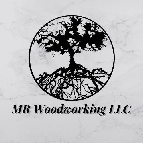MB Woodworking LLC