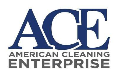 Avatar for American Cleaning Enterprise LLC