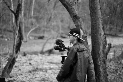 Avatar for Sam Grant Videography