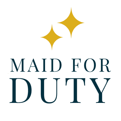 Avatar for MAID FOR DUTY