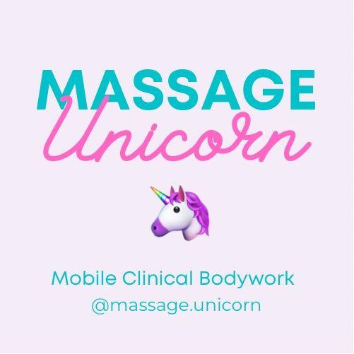 Massage Unicorn LLC