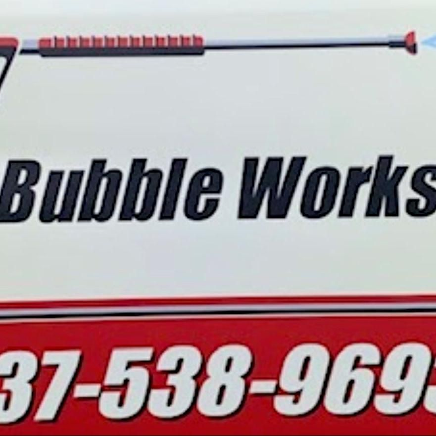 Bubble Works LLC
