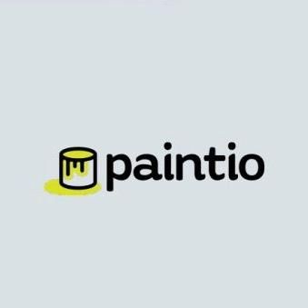 Avatar for Paintio Vera
