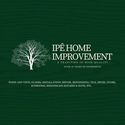 Avatar for Ipê Home Improvement