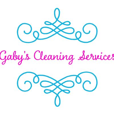 Avatar for Gaby's Cleaning Services