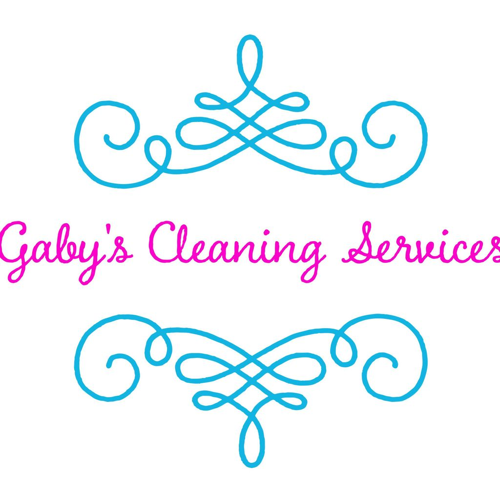 Gabrielly's Cleaning Service LLC