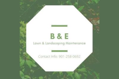 Avatar for B&E lawn & landscaping