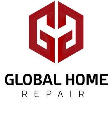 Global Home Repair