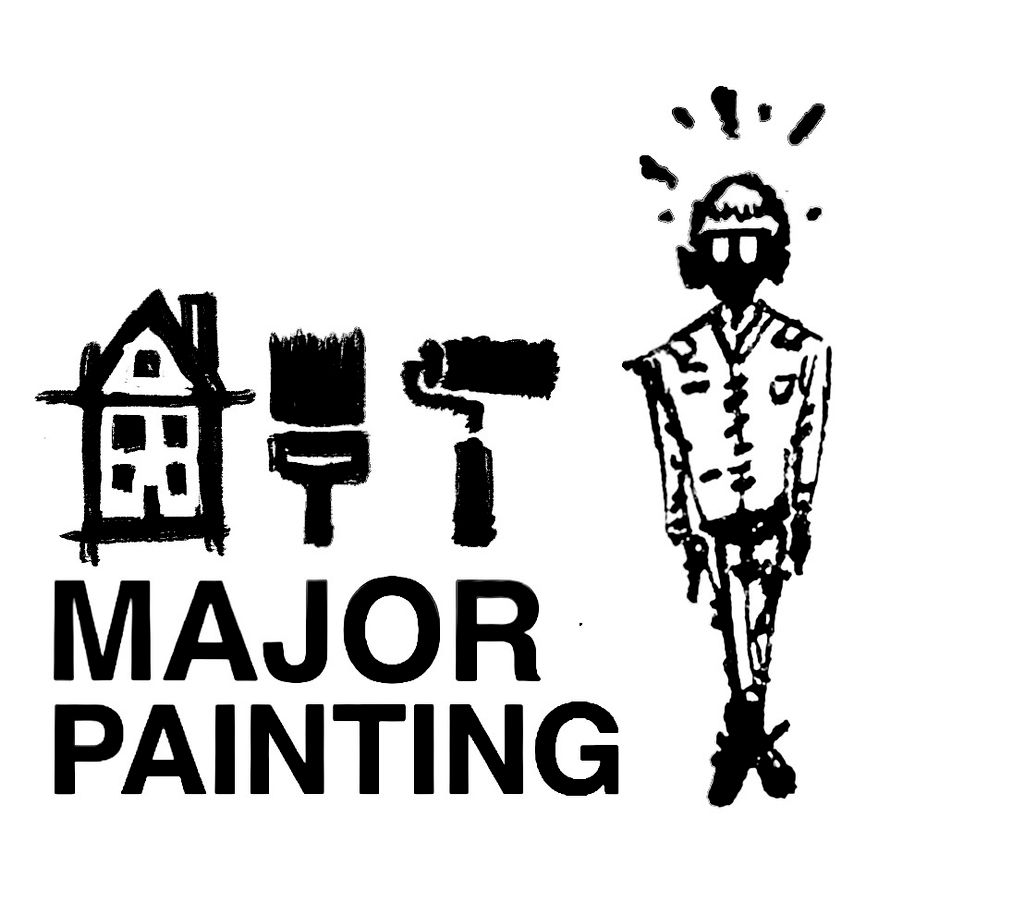 Major Painting