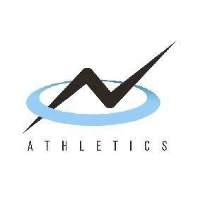 Avatar for Nimbus Athletics