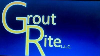 Avatar for Groutrite Restorations LLC