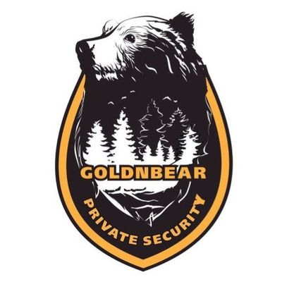 Avatar for GOLDNBEAR SECURITY
