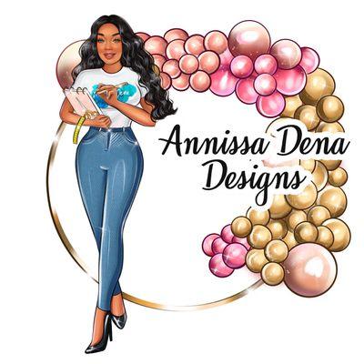 Avatar for Annissa Dena Designs