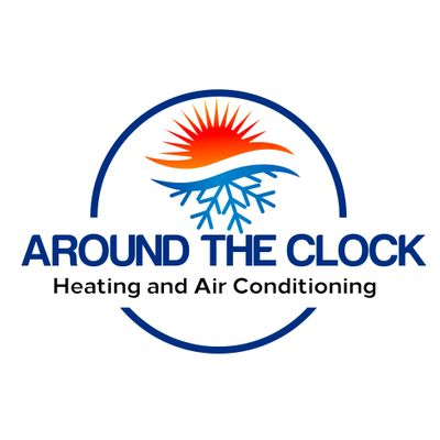 Avatar for Around the Clock Heating and A/C