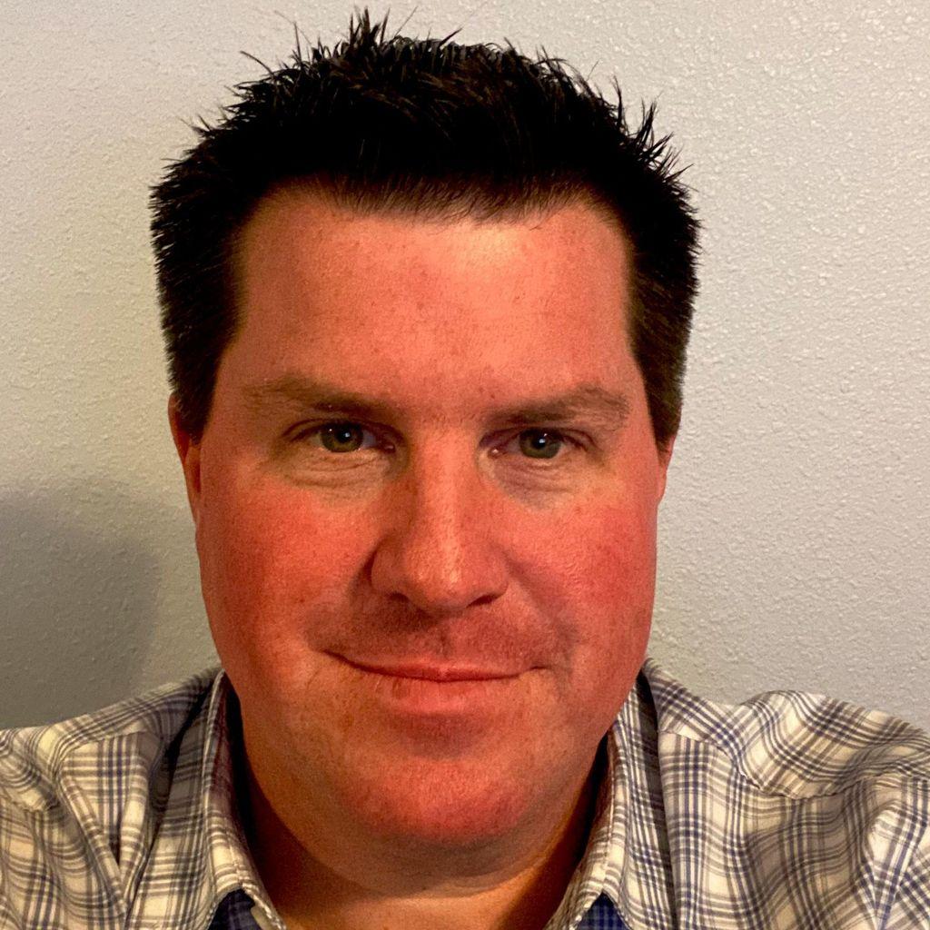 Chad Hodgson Tax Services
