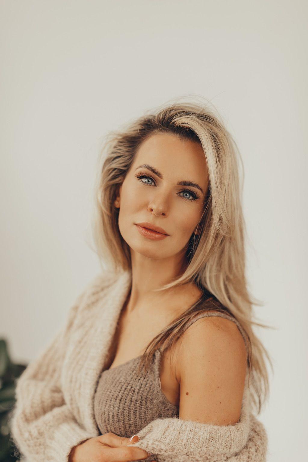 Victoria Volskaya