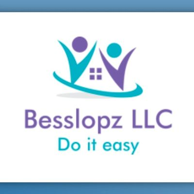 Avatar for Besslopz Cleaning & Home Improvement Services  LLC