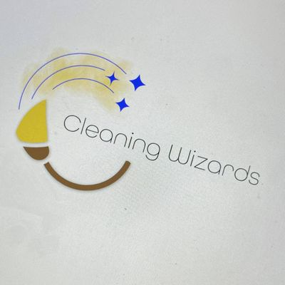 Avatar for Cleaning Wizards