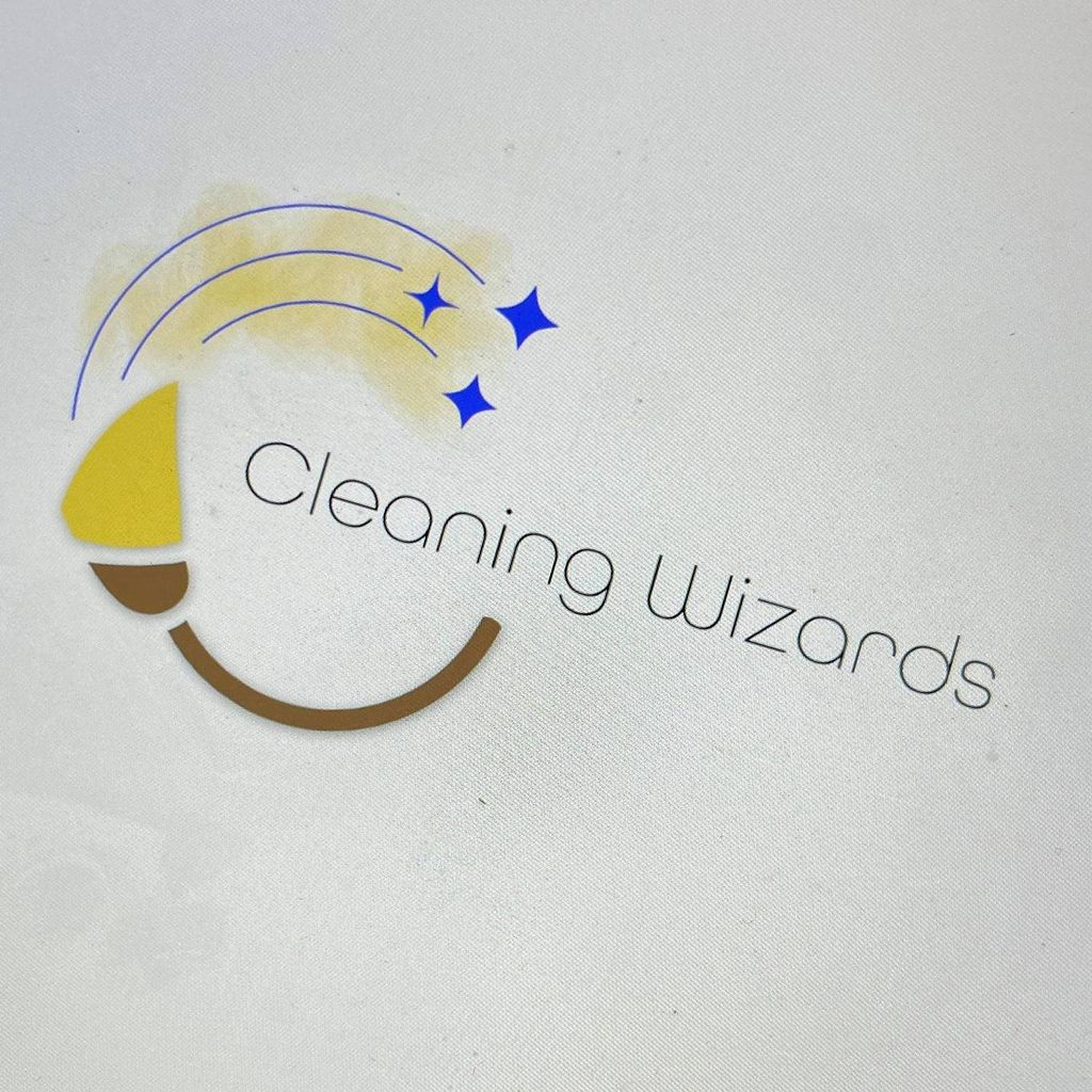Cleaning Wizards