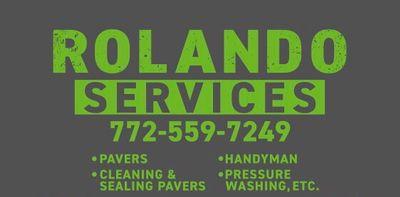 Avatar for Rolando services