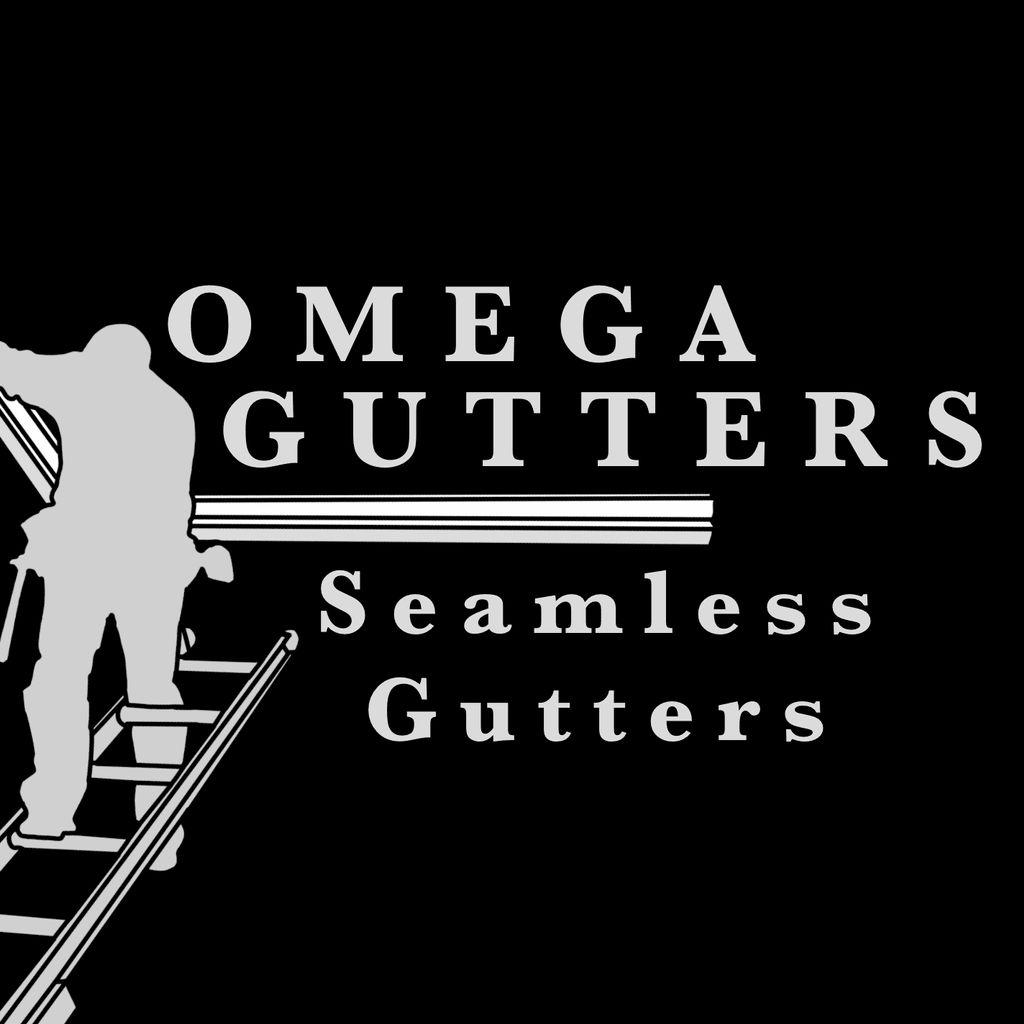 Omega Gutters Inc