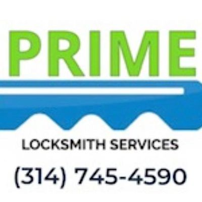 Avatar for Prime Locksmith Services LLC