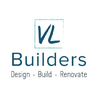 Avatar for VL Builders