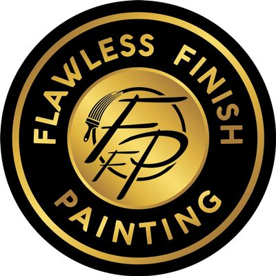 Avatar for Flawless Finish Painting