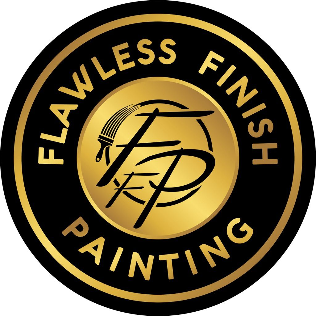 Flawless Finish Painting